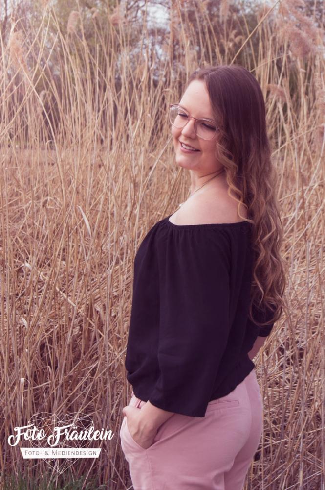 Portrait, Portraitfoto, Foto Fräulein, Sommer, Sonne, Porträt, Porträtfoto, Fotografie, Heidenheim, Mittelfranken, Shooting, Fotoshooting, Beauty, Beautyphotoshooting, Photoshooting, romantisch, Romanticlook, Outdoorfotografie, Outdoorshooting